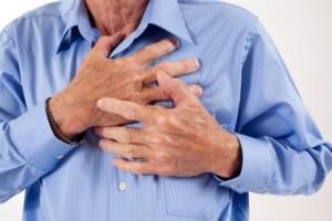 img_che_differenze_ci_sono_tra_infarto_acuto_del_miocardio_e_angina_pectoris_5845_orig