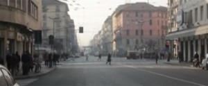 milano-smog-320x132