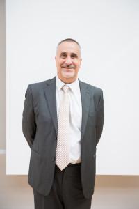 avv. Palmiro Fronte presidente SAFOA