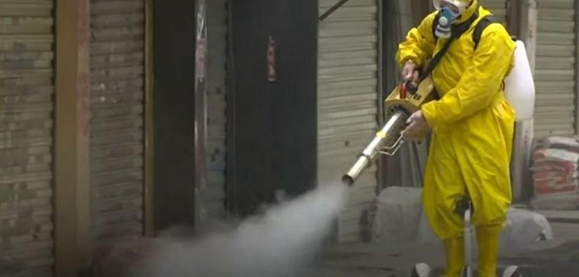 sanificazione-strade-cannone