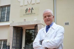 Prof. Sergio Amadori AIL
